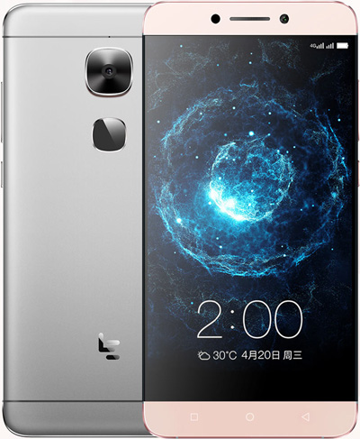 f1s infinix leeco le max 2 stock rom with